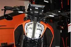 details zum custom bike ktm 125 duke des h 228 ndlers zweirad