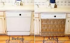 customiser meuble cuisine quelques id 233 es comment customiser un meuble de cuisine