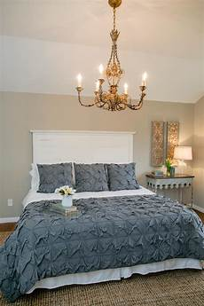 bedding joanna gaines bedroom fixer country style in a small town hgtv s