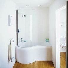 50 Corner Tubs For Small Bathrooms You Ll In 2020