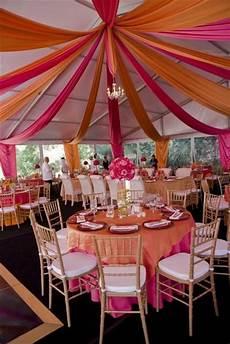 751 best pink and orange weddings images pinterest