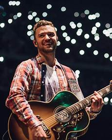 justin timberlake justin timberlake a career retrospective the fresh