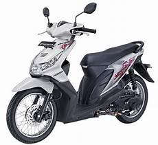 Modifikasi Motor Beat New by 2011 Honda Beat Harga Spesifikasi Dan Modifikasi Motor