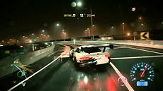 need for speed 2016 need for speed 2016 pc torrent skidrow