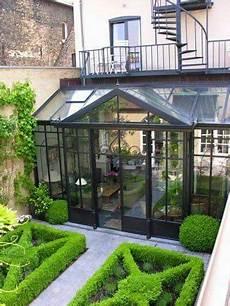 beautiful greenhouse like sunroom extension in 2019