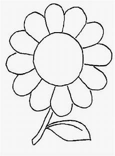 Blumen Ausmalbilder Gratis Malvorlagen Gratis Blumen
