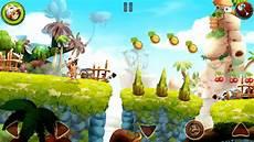 t 233 l 233 charger jungle adventures 3 pour pc et mac gratuit