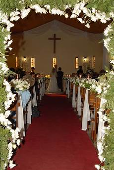 church wedding decorations wallpaperpool