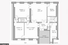 Plan Appartement Sur Mesure Infos Et Ressources