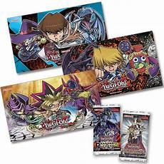 Malvorlagen Yu Gi Oh Cards Konami Highlights Yu Gi Oh Trading Card