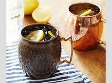 Why Does A Moscow Mule Have To Be In A Copper Cup,American Bartenders: What do you think of the Moscow Mule,Moscow mule mugs walmart|2020-06-23