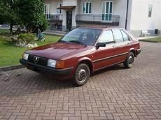Alfa Romeo Arna - 1984 alfa romeo arna photos informations articles
