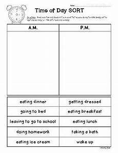 telling time worksheets using am and pm 3220 pin on school stuff
