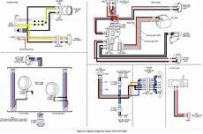 garage door wiring diagram for 00000000000000000 i a 2010 ultra classic cvo witch has the new lights in bike they dont light up well