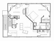 house plans with mother in law suites small mother in law floor plans mother in law house