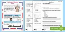 sports day worksheets ks1 15773 fact hunt worksheet pirate theme worksheets worksheet work