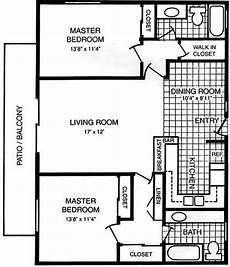 plan 58566sv dual master suites master suite floor floor plans with 2 masters casa de sol dual master suite