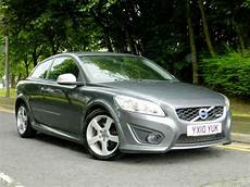 small engine maintenance and repair 2010 volvo c30 user handbook 2010 10 volvo c30 2 0 d r design 2dr with fsh full leather facelift in bradford west