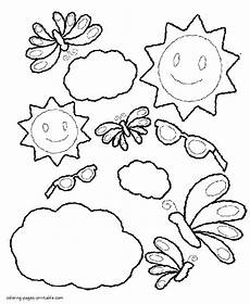 season coloring pages 17618 seasons of the year coloring pages coloring pages printable