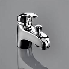 mitigeur bain
