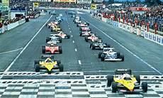 Formel 1 Alle Weltmeister Liste Autozeitung De