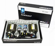 hyundai i30 mk1 canbus xenon hid conversion kit 4300k