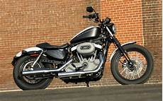 Harley Davidson Sportster Pictures by All Bout Cars Harley Davidson Sportster