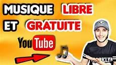 2019 O 217 Trouver Des Musiques Libres Et Gratuites Sur