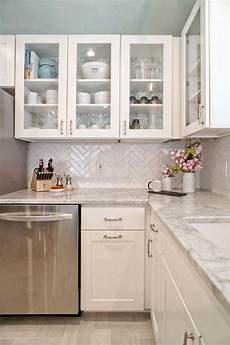 2019 small kitchen design ideas compact but stylish