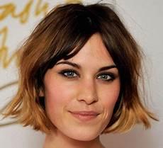 20 fabulous ombre hair f 252 r kurze frisuren balayage kurze