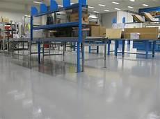rinnovare pavimento rinnovare pavimento resina per pavimenti resingroup
