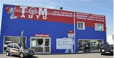 carte grise garage tom auto service 224 combs la ville