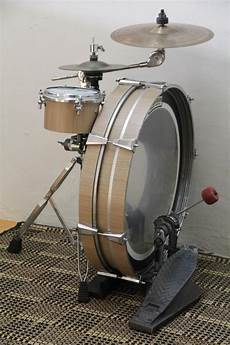 mini snare drum mini snare drum portable search micro drums drums minis and search
