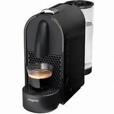 Comment D 233 Tartrer Sa Cafeti 232 Re Nespresso Top Cuistot