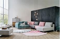 meuble a petit prix meuble fly d 233 coration 224 petit prix actus maison cr 233 ative