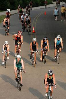 don cbell photography 2014 maytag ironman 70 3