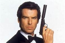 bond brosnan says current lack