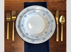 """Dinner Plate, Vintage China 10"""" ? Price Rentals & Events"""