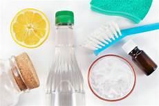 Fenster Streifenfrei Putzen Hausmittel - herd reinigen 187 diese hausmittel sind effizient