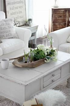 Decorations Table Top by Restyle And Refresh For 2017 7 Great Living Room Design