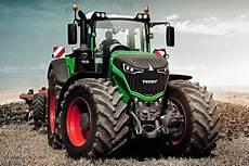 riesen traktor fendt 1000 vario 2015 erste bilder