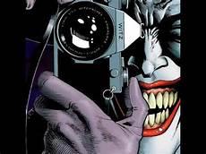 Gambar Mentahan Pixellab Joker Status Wa Galau