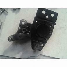 silent bloc support moteur renault laguna 3 active auto