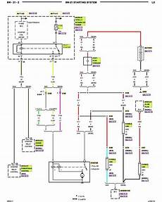 2006 Charger Wiring Diagram by 2008 Dodge Charger Wiring Diagram Wiring Diagram For A