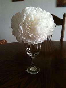 161 best wedding bridal shower centerpieces images