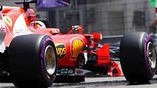 F1 Monaco 2017 Tribune L