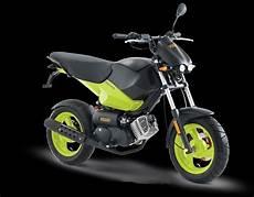 moped tomos racing tt 45 gr 252 n technik allesch