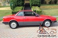 book repair manual 1990 maserati karif parking system owners manual for a 1989 maserati karif maserati karif 1991 2d coupe 5 sp manual 2 8l twin