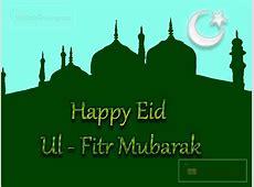 ramadan eid al fitr 2020