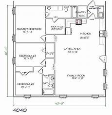 metal pole barn house plans pin by k c on pole barn homes metal house plans
